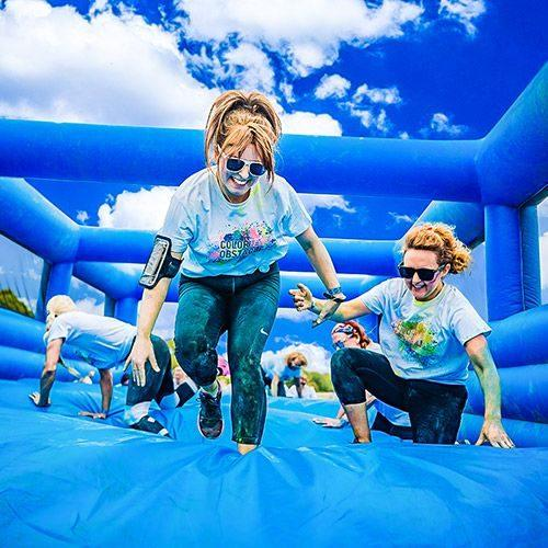Color-Obstacle-Rush-Cities-box-image-3.jpg