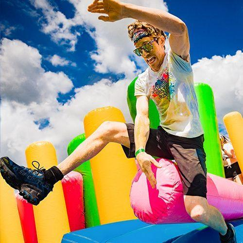 Color-Obstacle-Rush-Front-page-box-image-3.jpg