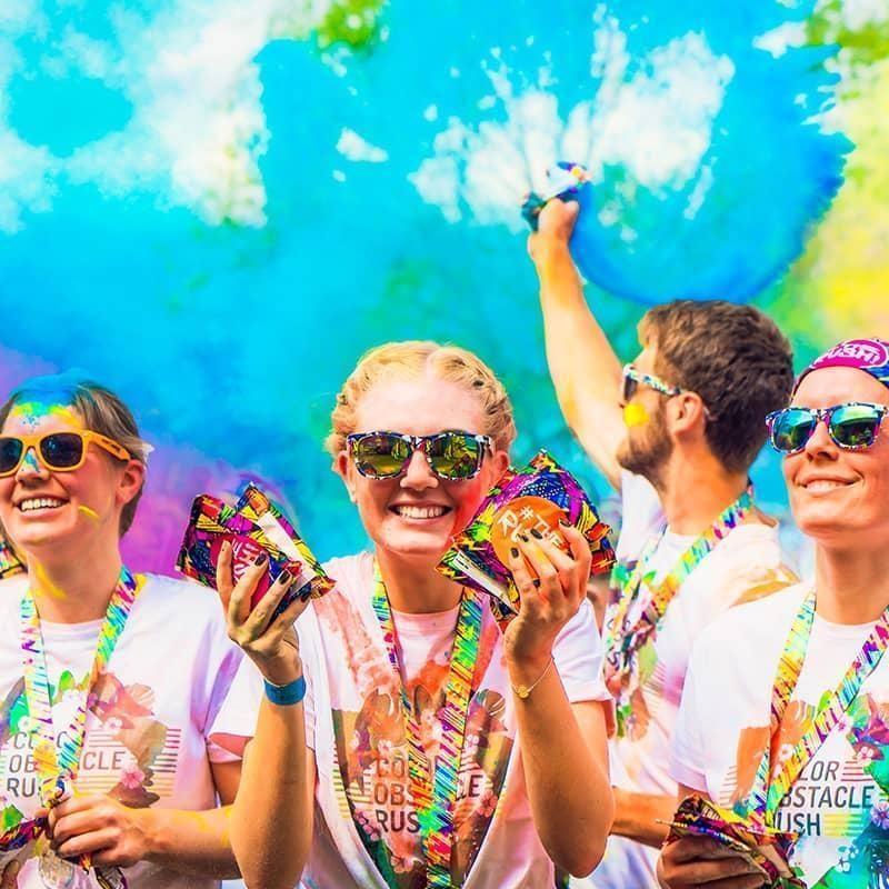 festival_colour_colourpacket.jpg